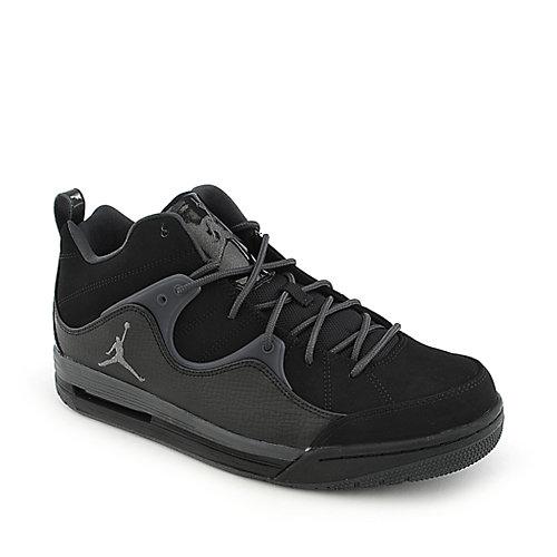 Cross Trainer Sneakers - Cladem