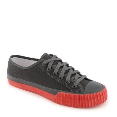 Flyers Center Reissue Men Dark Grey Sneaker
