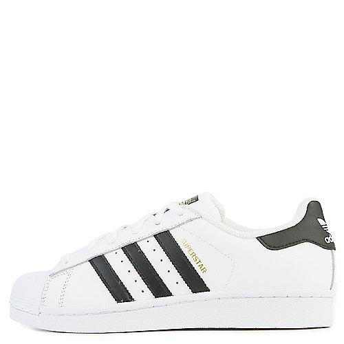 Superstar S Shoes Men