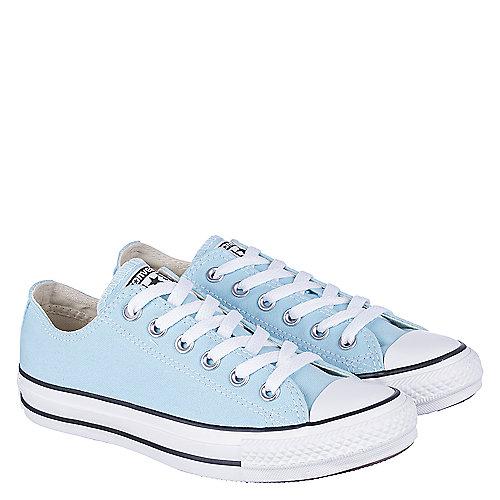 D Sneakers Shoe Converse