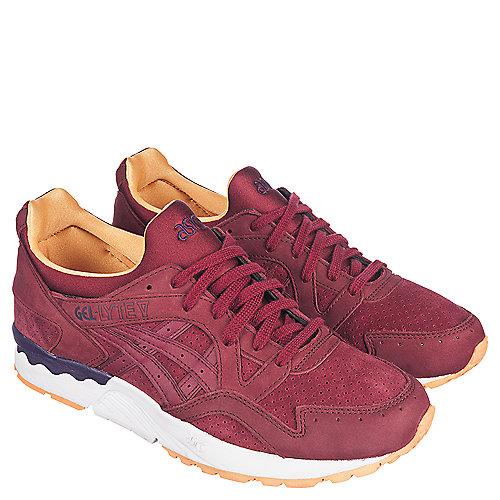 Acics Gel Shoes Size  Sale Boys