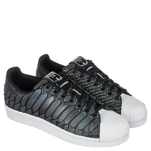 Adidas Xeno 5
