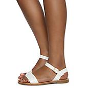 11781ff5a637 Women s BigBoss-S Sandals