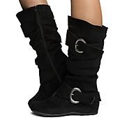 301e900f7569 Women s Jester-01s Hidden Wedge Boots