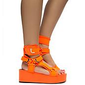 91b14d75d7ed Womens Dress Shoes at Shiekh Shoes