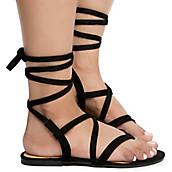 fd01f1a1104a Shiekh Women s Dress Shoes