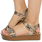 3a8d24f25 Women s FD Nebula-S Sandals