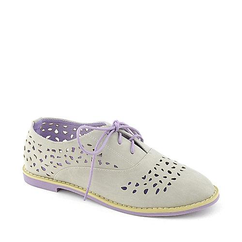 Nature Breeze Shoes Review