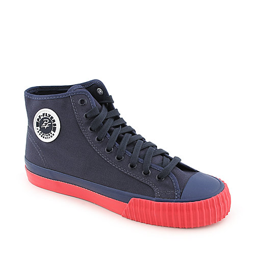 Pf Flyers Shoes Review