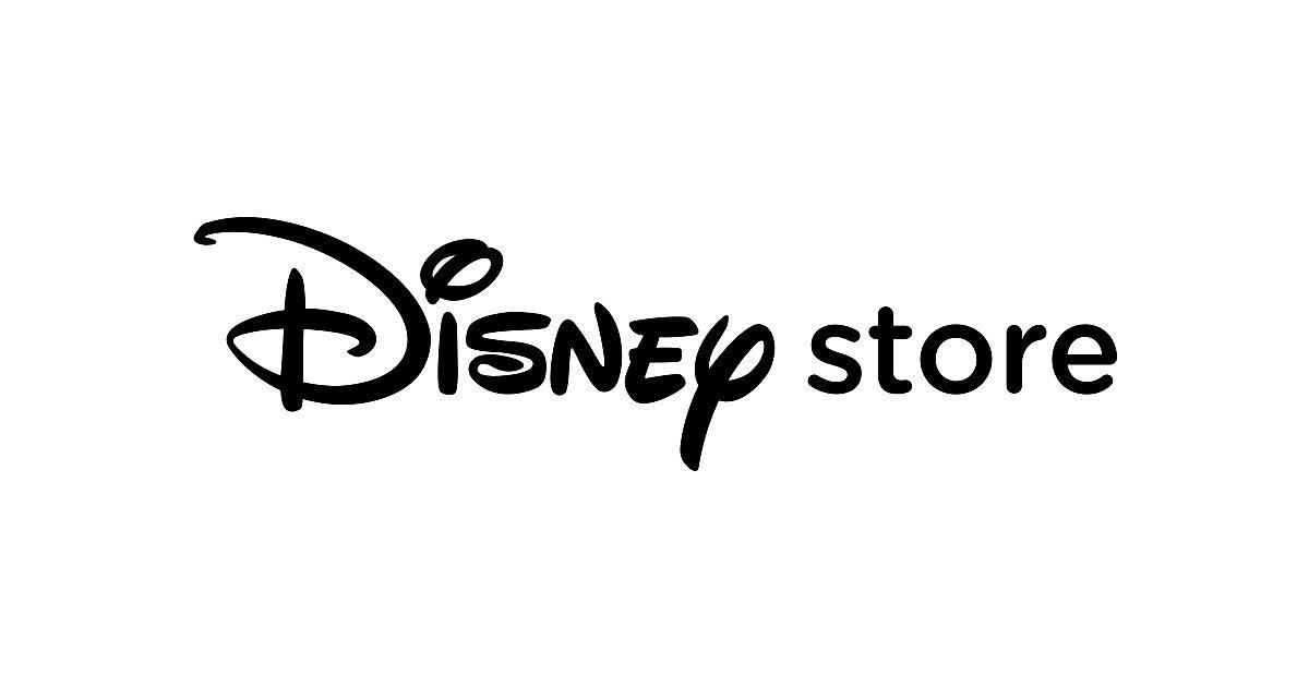 オンライン ディズニー グッズ オリエンタルランド、「東京ディズニーリゾート・アプリ」にてグッズのオンライン販売を本日より開始