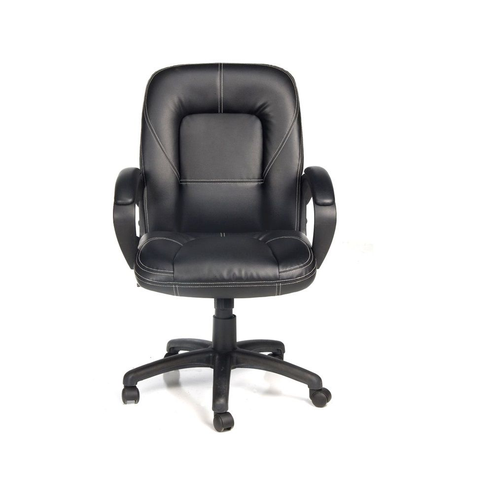 001 045  Comfort Products Relaxzen Three Motor Mid Back Massage Chair