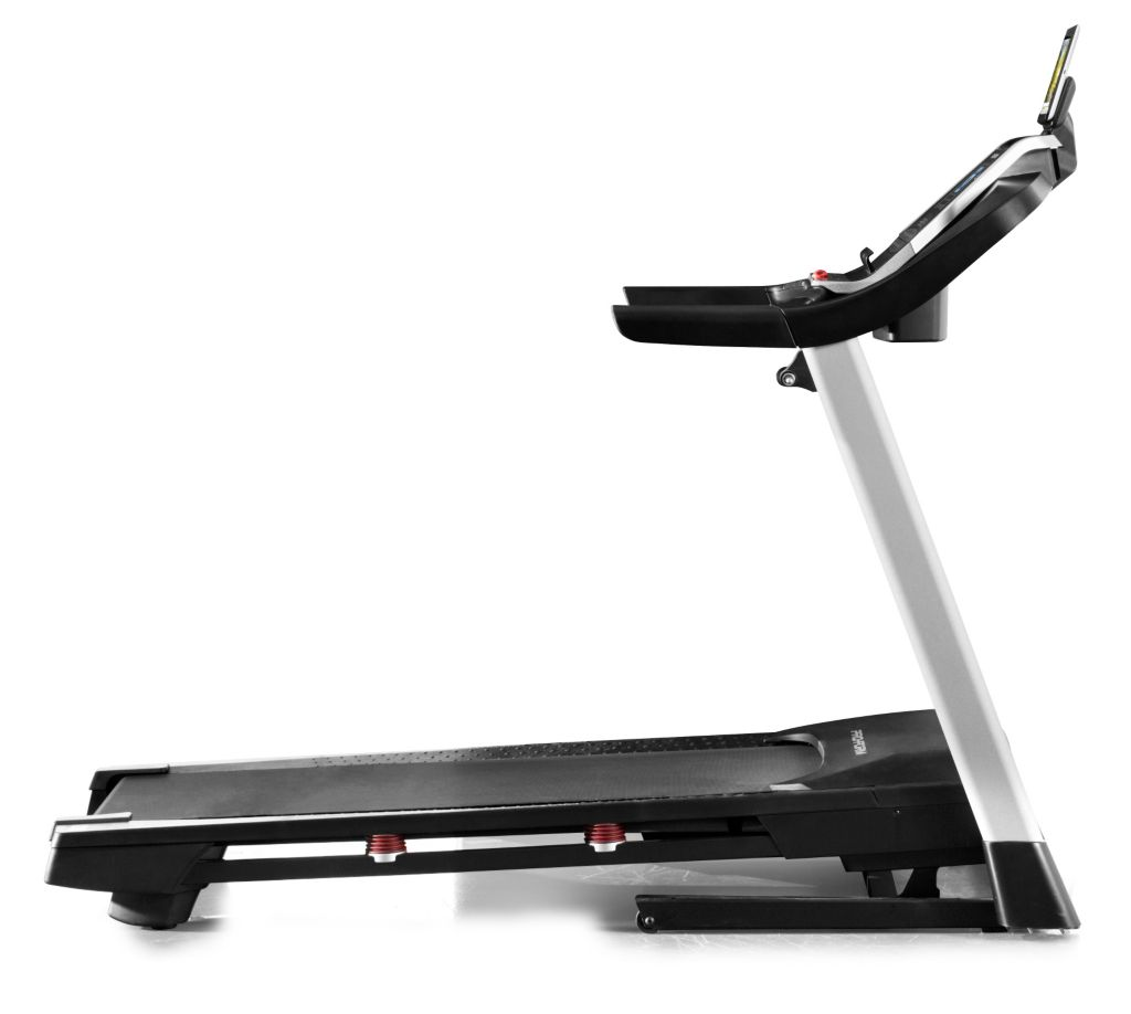 ProForm 505 CST Treadmill w/ iFit Compatibility