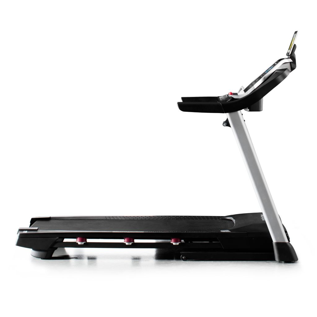 ProForm 905 CST Treadmill w/ 30 Preset Workout Apps & iFit Compatibility