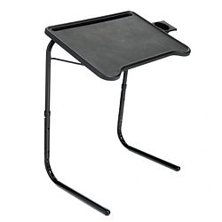 Table-Mate Ultra Moveable & Adjustable Table - 002-484