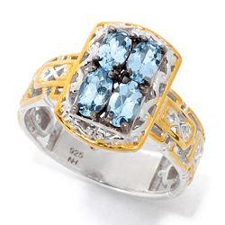 Rings - 150-441