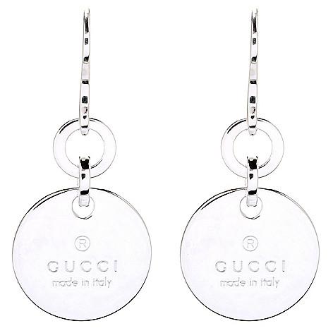 0b2b28604 Gucci