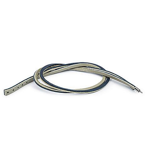 Trollbeads_Leather_15_Double_Strand_Wrap_Bracelet