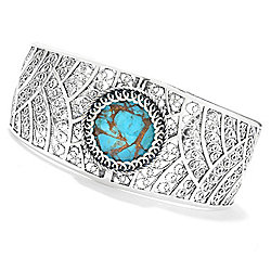 Over 30% off Turquoise Jewelry - 155-920