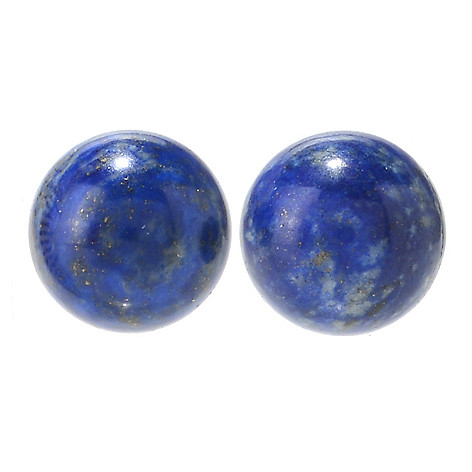 lapis yellow mr gemstone stud oval from image gold earrings jewellery