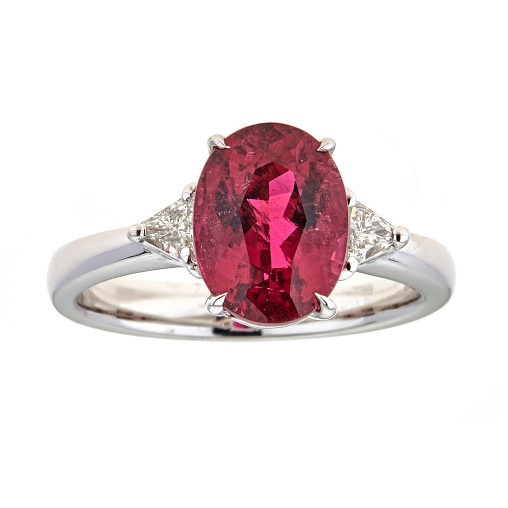 Image of product 157-425