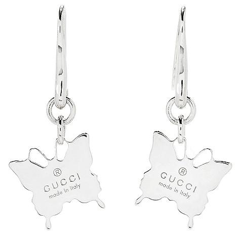 13d5478407d Gucci
