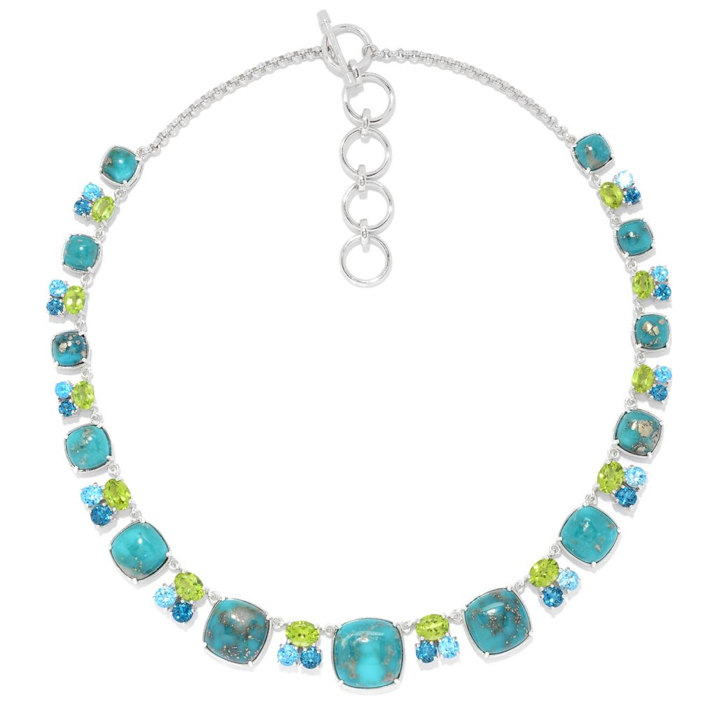 Image of product 161-382
