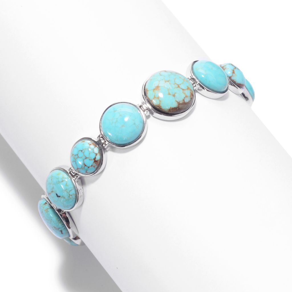 Image of product 162-480