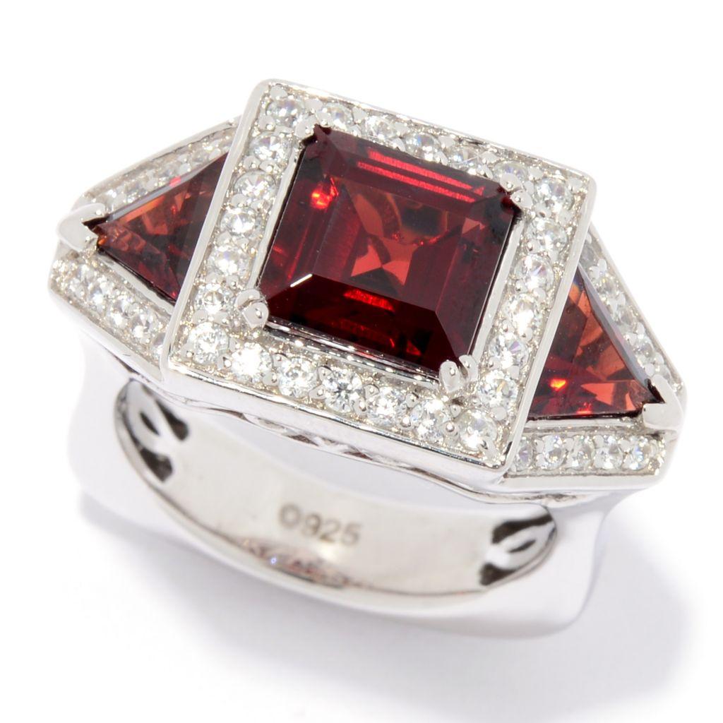 Shop Dallas Prince Designs Jewelry Online Evine