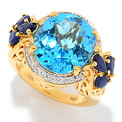Shop Victoria Wieck Collection Rings Online Evine