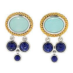 eaa09645e Shop JOYA by Judy Crowell Jewelry Online   Evine