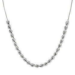 1c24ab5104 Shop Toscana Italiana Jewelry Clearance Online