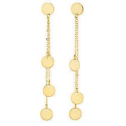 d03613d1d Shop Stefano Oro Jewelry Online   Evine