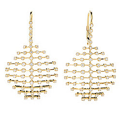 9b224c762 Sonia Bitton Galerie de Bijoux® 14K Gold 1.5