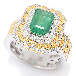 Up to 45% OFF Top Selling Jewelry - 173-123