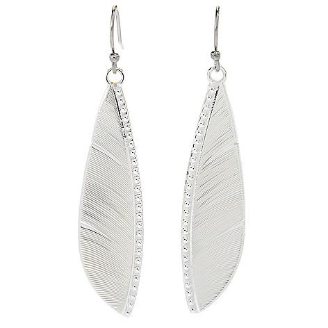 b237de6d4 173-896- Pure Montana Sterling Silver 2
