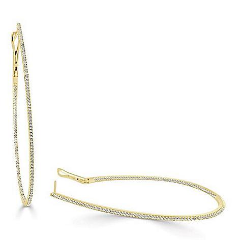 68e01a930 174-197- Sabrina Designs 14K Gold 2.5