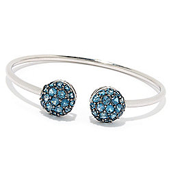 df8814181d7 Shop Citrine Jewelry Online