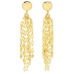 aecd42253 Toscana Italiana 18K Gold Embraced™ 2.5