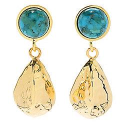 Toscana Italiana Jewelry - 175-011