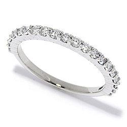 Shop Albany Irvin Jewelry Online | Evine
