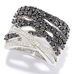 Top Rated Diamonds - 176-827