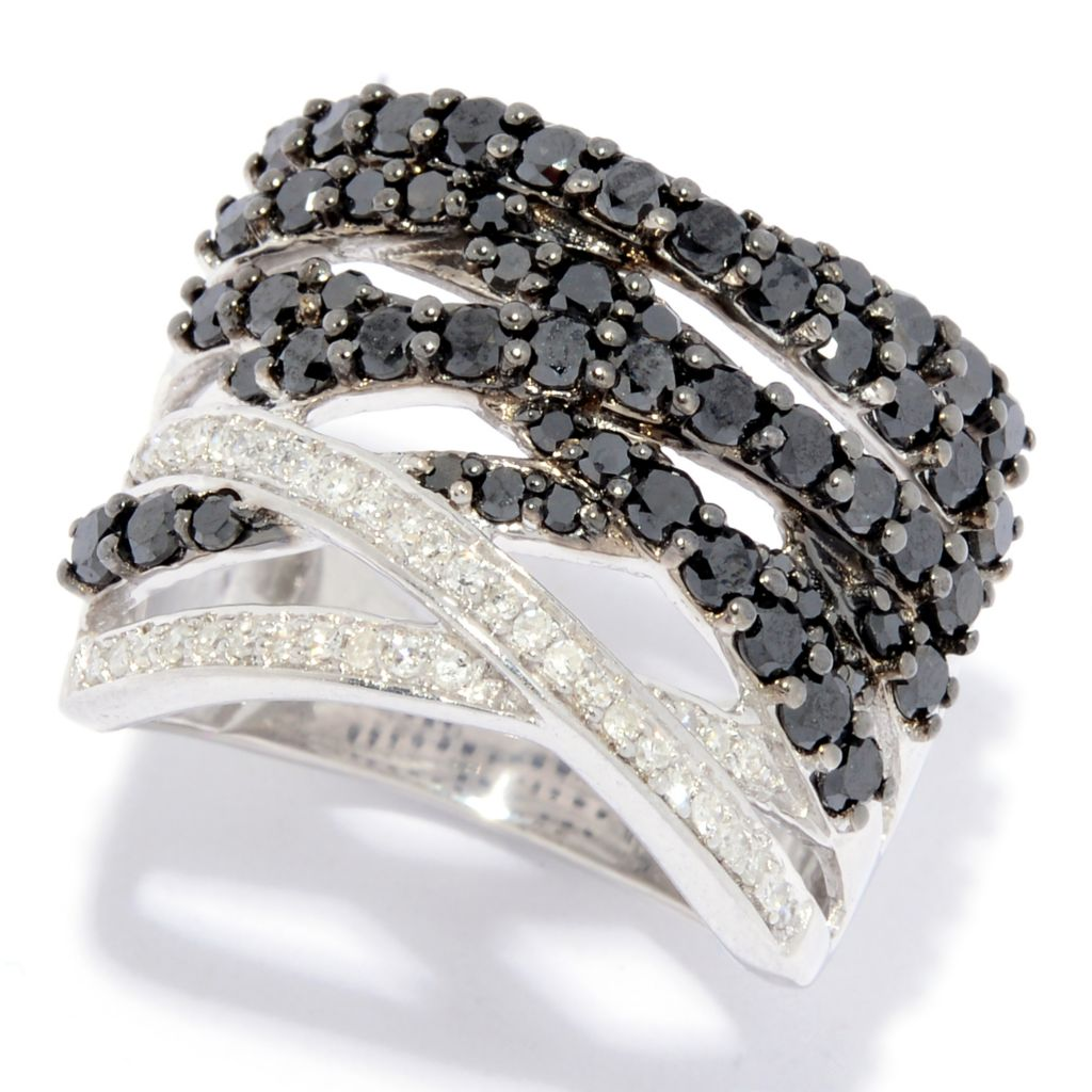 Top Rated Diamonds - 176-827