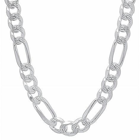 d582c5a4f6e 176-948- Italian Sterling Silver 24