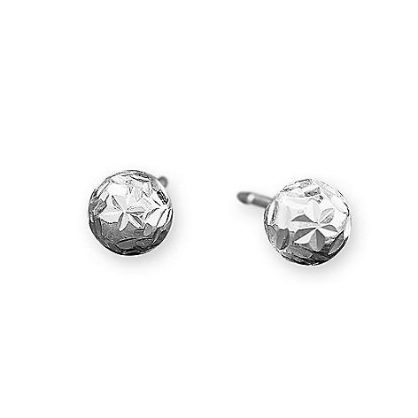 c034d20c70bcb2 177-583- Italian Sterling Silver 1
