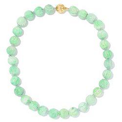 Necklaces - 177-626