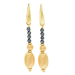 60d7757d4 Toscana Italiana 18K Gold Embraced™ 2