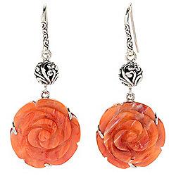5e7e12687 Shop Artisan Jewelry by Samuel B. Jewelry Online | Evine
