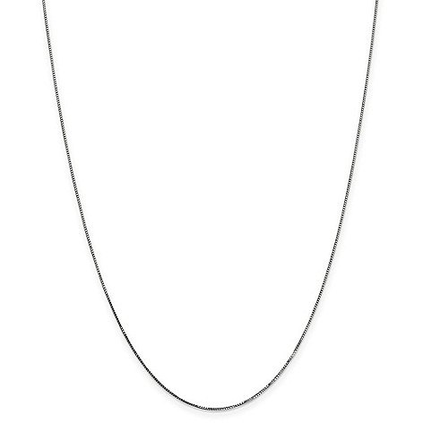Gold_Standard_Jewelry_Company_14K_Gold_Choice_of_Length_0.7mm_Box_Chain_Necklace