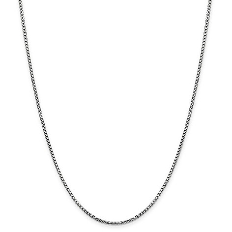Gold_Standard_Jewelry_Company_14K_Gold_Choice_of_Length_Semi-Solid_Round_Box_Chain_Necklace