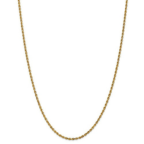 Gold_Standard_Jewelry_Company_14K_Gold_Choice_of_Length_Diamond_Cut_Rope_Chain_Necklace